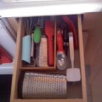 These Are a Few of My Favorite… Kitchen Tools?
