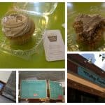 Tasty Travels: Chicago BAKERY Edition!