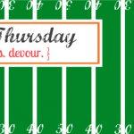 Tailgate Thursday: Auburn Edition!