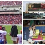 Tailgate Thursday: Arkansas Edition!