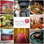 Taste History Culinary Tours | Boynton Beach & Delray Beach, Florida