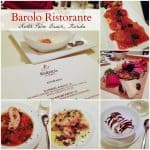Barolo Ristorante | North Palm Beach, Florida