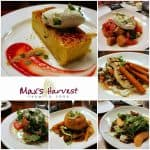 Max's Harvest | Delray Beach, Florida