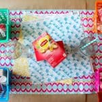 Host a CrafTEA Afternoon! | Lipton Tea